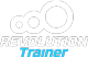 Revolution Trainer Logo